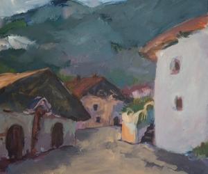 bergdorf-2008