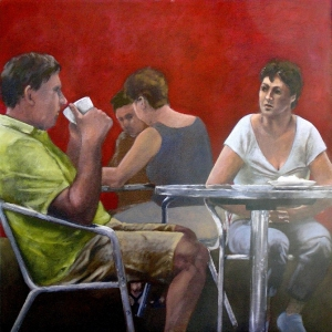 07zwei-im-cafe
