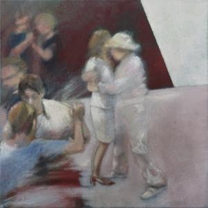 2015 tango