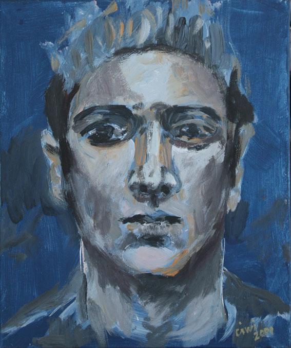 kopf blau 12-2009